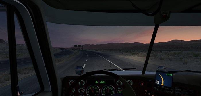 freightliner_coronado_truck_02