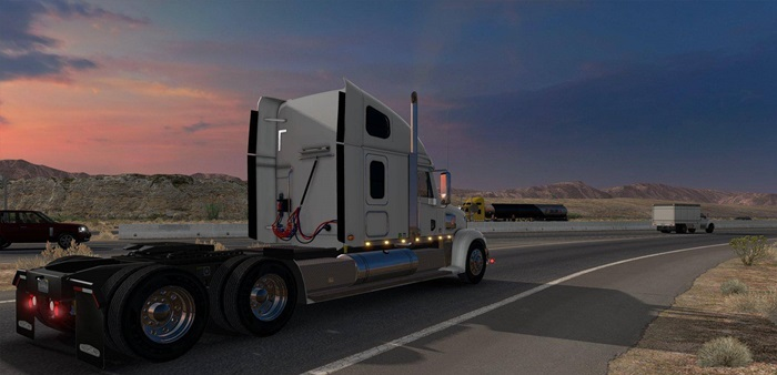 freightliner_coronado_truck_03