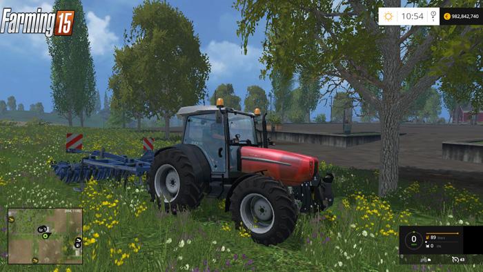 fs15_same_dorado3_90_tractor_01