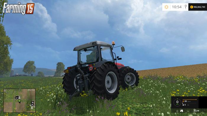 fs15_same_dorado3_90_tractor_02