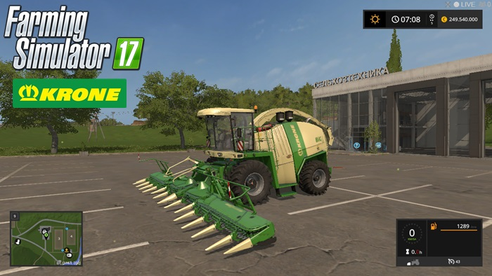 fs17-kronebigx1100-forageharvester