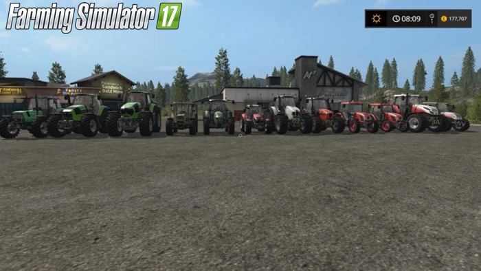 fs17-tractorpack_02