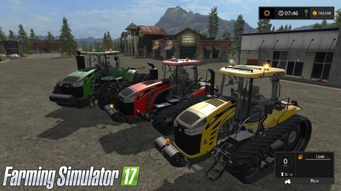 fs17-tractorpack_03