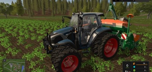 fs17_lindner_lintrac_90_tractor_01