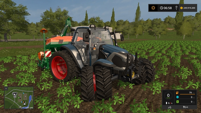 fs17_lindner_lintrac_90_tractor_02