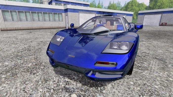 fs17_mclaren_f1_car