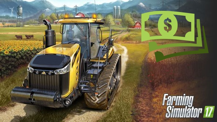 fs17moneymod-sgmods