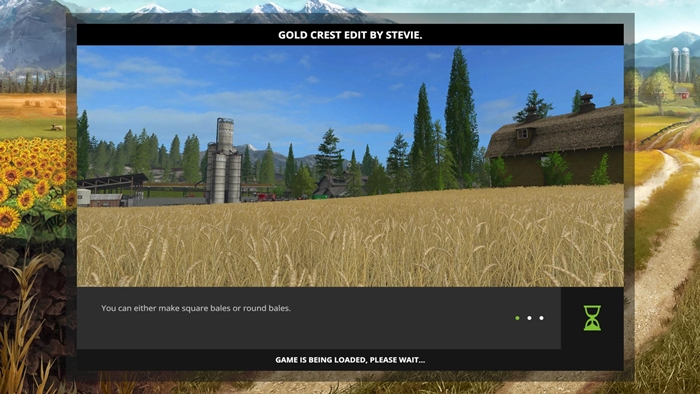 gold-crest-map-03
