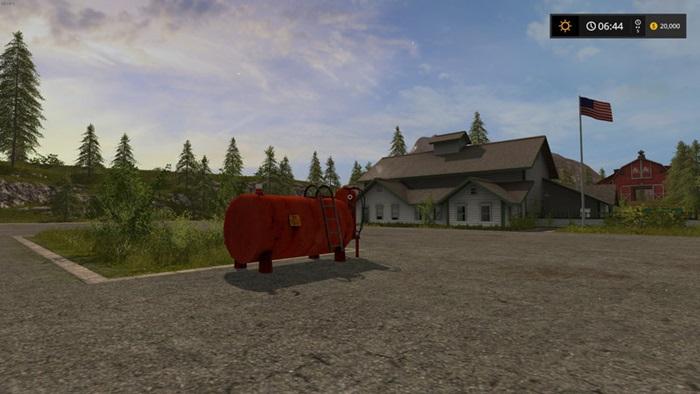 goldcrest-valley-map-sgmods-02