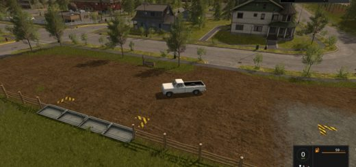 goldcrest-valley-map-sgmods-03