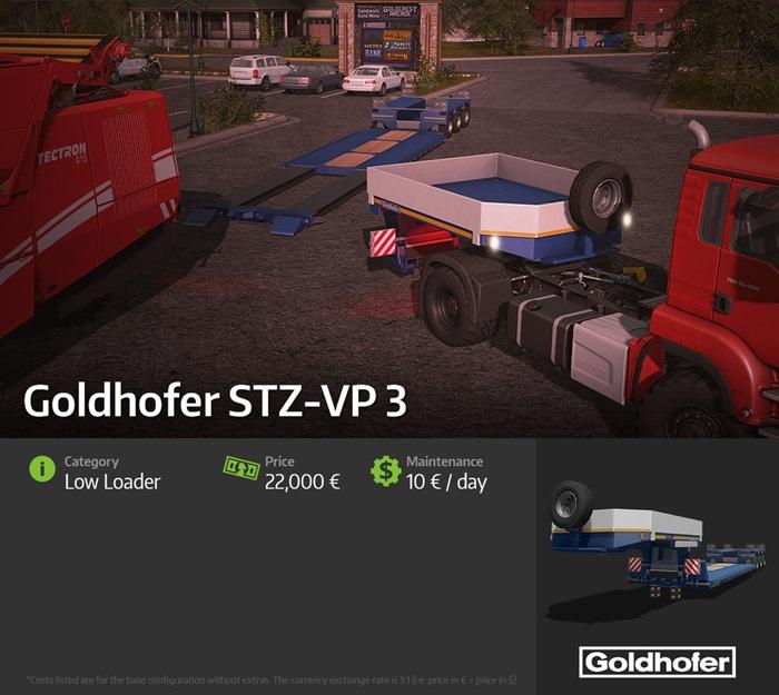 goldhoferstz-vp3transporttrailer