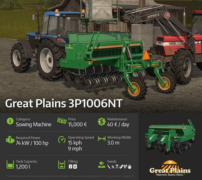 greatplains3p1006nt-fs17