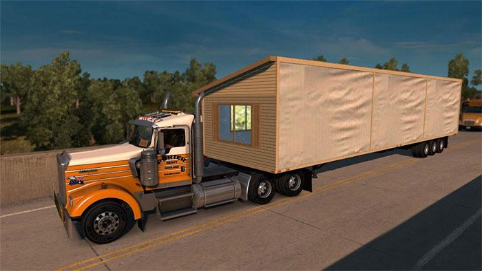 heavy_haulage