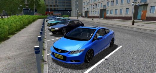 honda_civic_si_2013_car_01