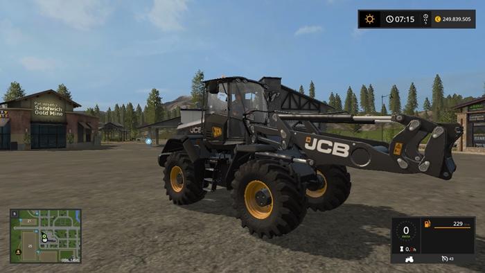 jcbloader-fs17