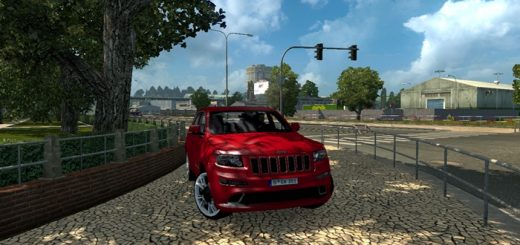jeep_grand_cherokee_srt8_01