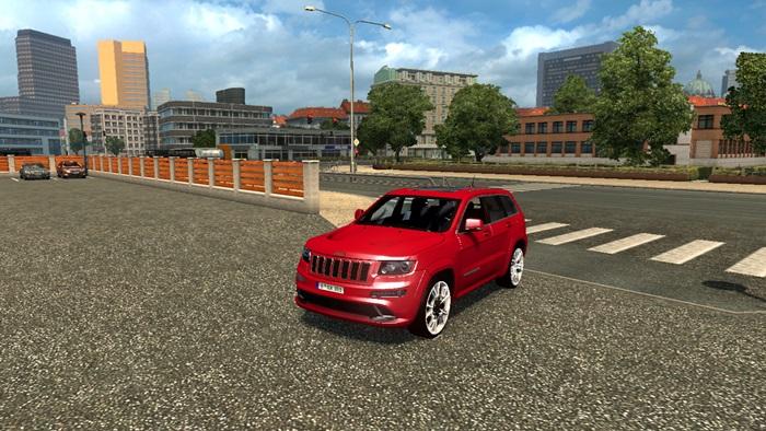 jeep_grand_cherokee_srt8_03