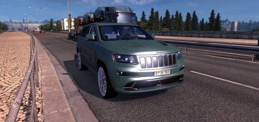 jeep_grand_cherokee_srt8_car_03