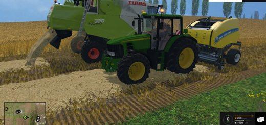 john_deere_6830_premium_tractor_01