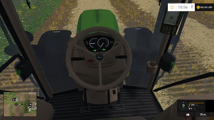 john_deere_6830_premium_tractor_02