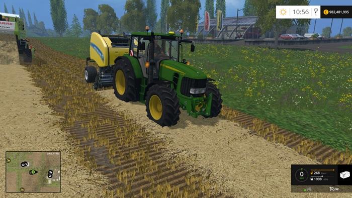 john_deere_6830_premium_tractor_03