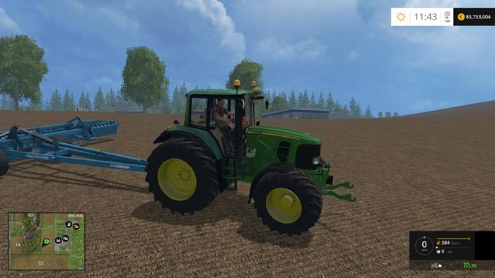 john_deere_6930_premium_tractor_01
