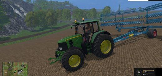john_deere_6930_premium_tractor_02