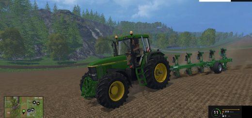 john_deere_7810_fh_tractor_01