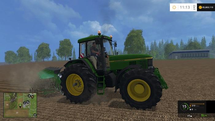 john_deere_7810_fh_tractor_03
