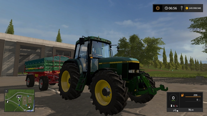 johndeere6810-01