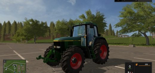 johndeere6810-02