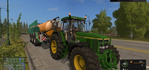 johndeere7810-fs17