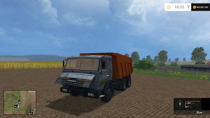 kamaz_6520_truck_sgmods_01