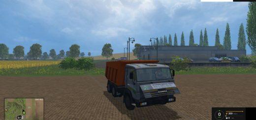 kamaz_6520_truck_sgmods_02