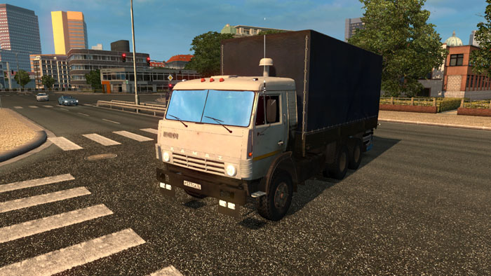 kamaz_tandem_truck_01