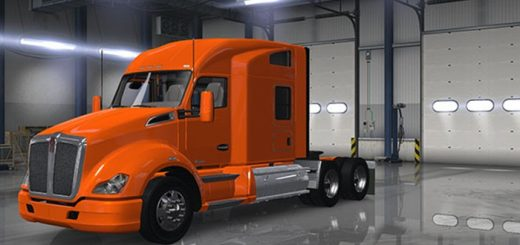 kenworth-t680-modular-and-cab-c-low-tuning-mod
