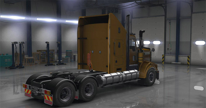 kenworth-t908-adapted-truck-03