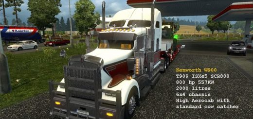 kenworth_power_pack