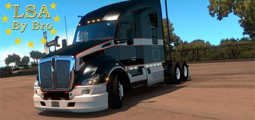 kenworth_t680_double_bumper