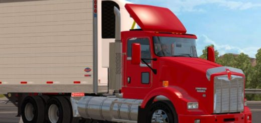 kenworth_t800_truck