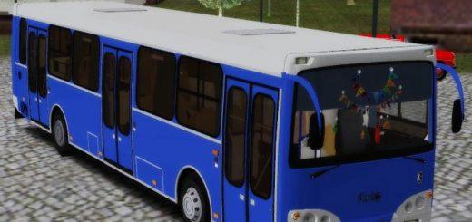 kif_5204_bus