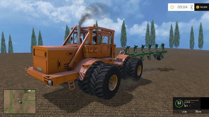 kirovets_k710_tractor_sgmods_01