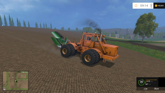 kirovets_k710_tractor_sgmods_03