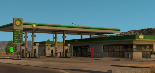 klaas_real_gas_prices_mod