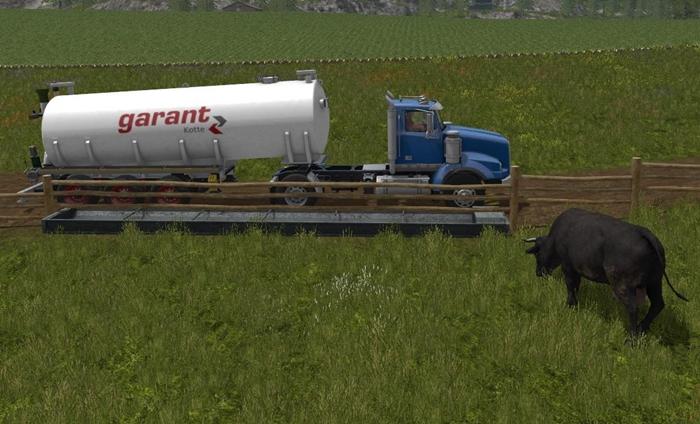 kottegarantwater30000l-fs17