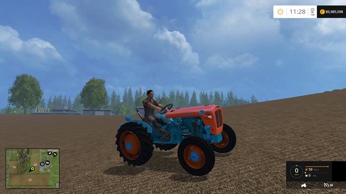 lamborghini_1r_tractor_sgmods_01