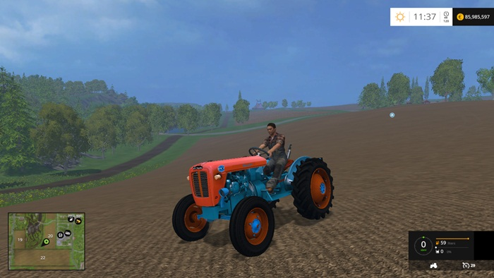 lamborghini_1r_tractor_sgmods_02