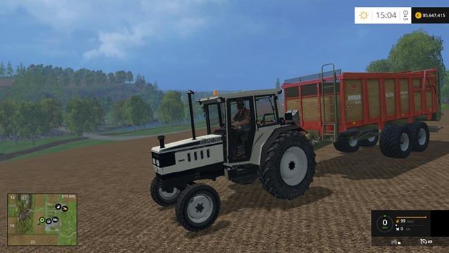 lamborghini_gran_prix_774_80_tractor_2wd_01