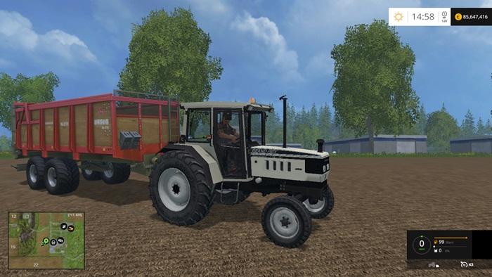 lamborghini_gran_prix_774_80_tractor_2wd_02