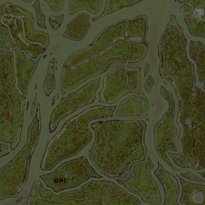 level_river_map
